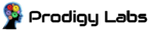 Black Logo Black Head-2