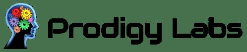 Prodigy Labs Logo