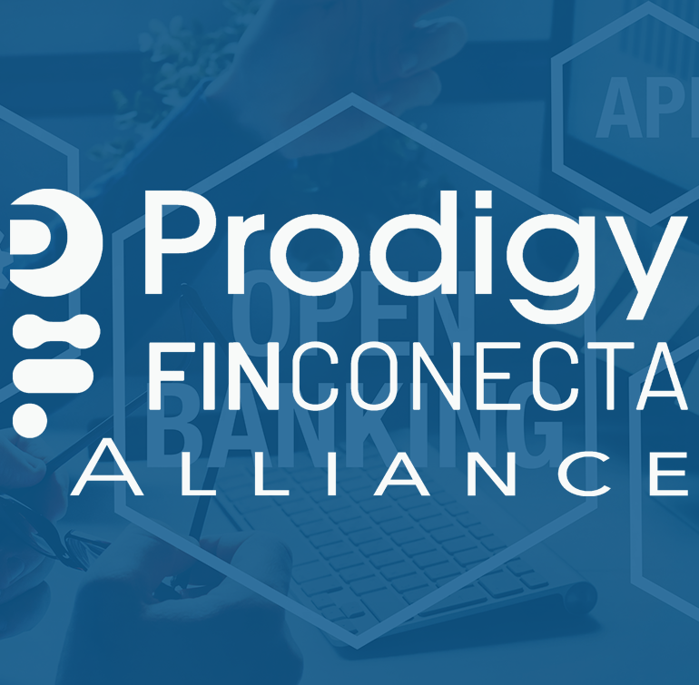 Finconecta Blog Image
