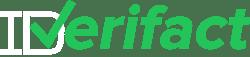 IDVerifact_Logo_W&G-1