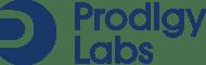Logo-ProdigyLabs-294-1