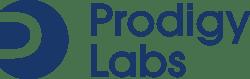 Logo-ProdigyLabs-294-2