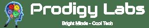 Prodigy Labs Logo White Transparent@2x-1