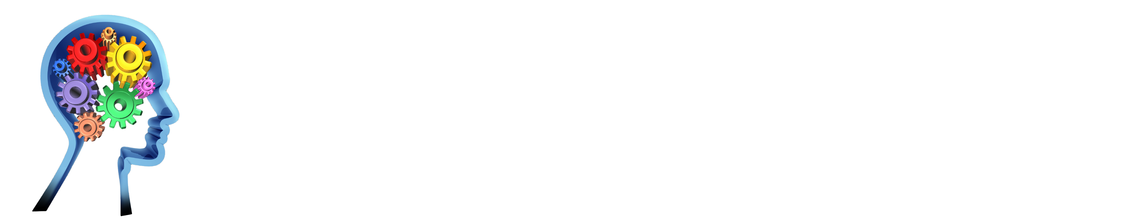 Prodigy Labs Logo White Transparent@2x-1