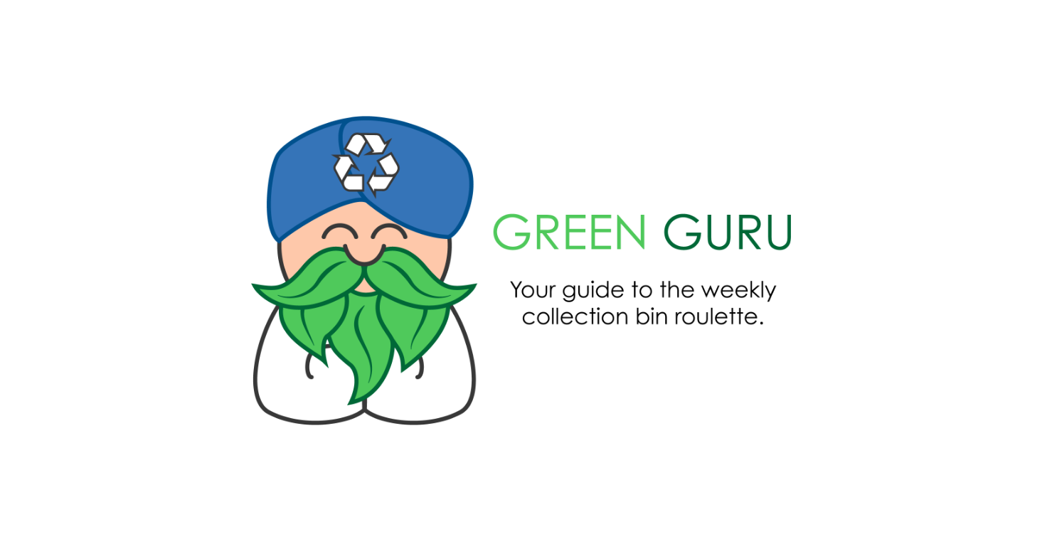Green Guru@2x-8