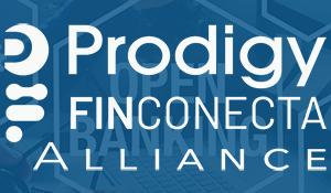 Prodigy FinConecta Alliance